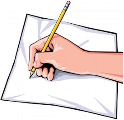 Research paper writing companies